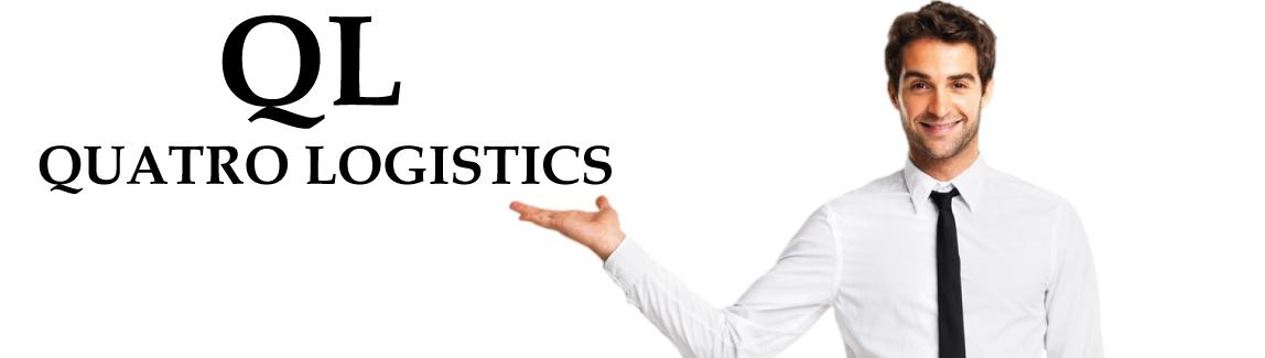 QUATRO-LOGISTICS